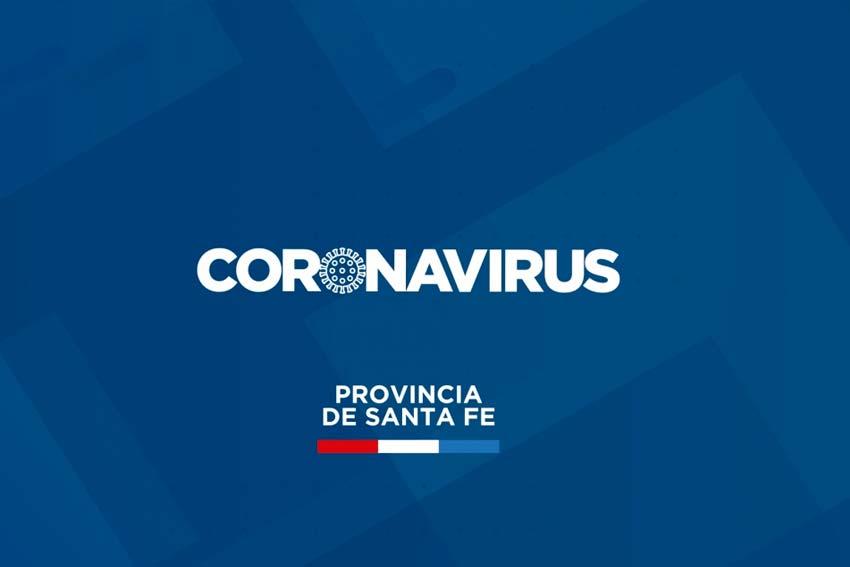 Banner CorinaVirus