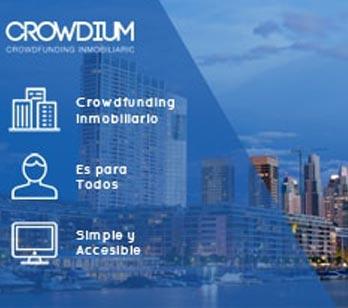Banner Crowdium
